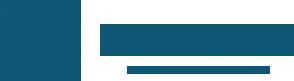 OKEANIS ECO TANKERS Logo